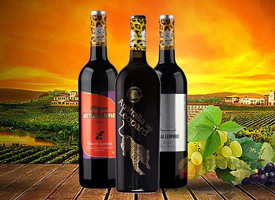国产葡萄酒爆发,一场逆袭法国市场之路即将开启