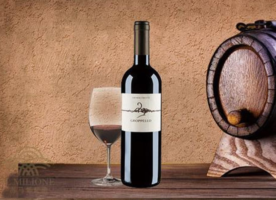 葡萄酒適合冰鎮嗎?快速冷凍的方法有哪些?