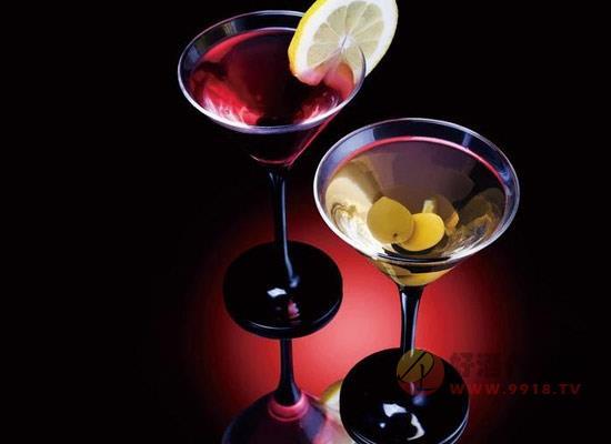 PartyStar預調雞尾酒怎么樣,別樣新意帶來不一樣的樂趣