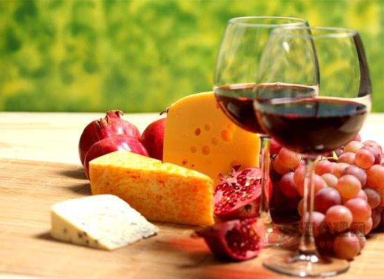 喝葡萄酒也要選黃道吉日嗎,這里面的緣由有哪些