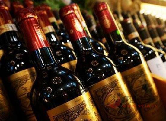 红酒加盟店如何进货,红酒订货和定价的小诀窍