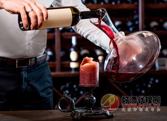 紅酒醒酒器