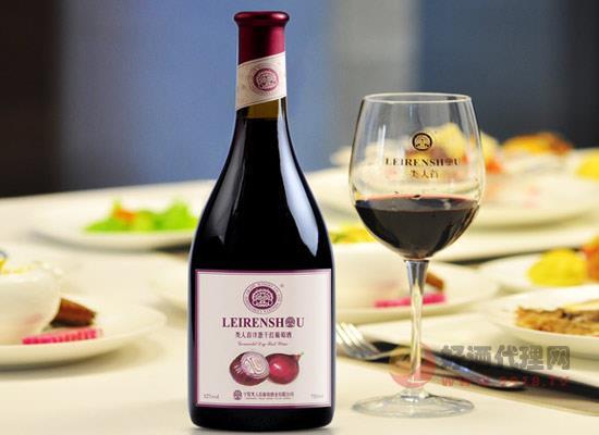 長城葡萄酒價格貴嗎,長城特選洋蔥葡萄酒多少錢