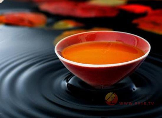 漢豐之珠松露酒怎么樣,飲用方法和功效有哪些