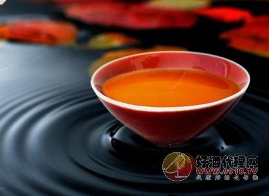漢豐之珠松露酒