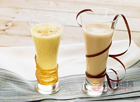 開菲爾酸乳酒怎么做,制作方法有哪些