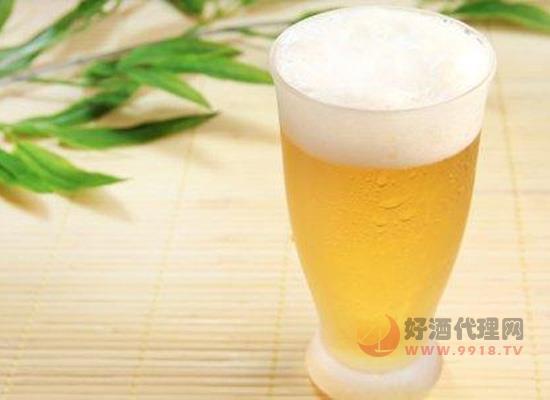 啤酒除了喝還能干什么,啤酒妙招大匯總