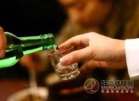 酒壮怂人胆真相