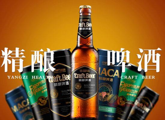 歡迎滁州揚子紅酒業有限公司入駐好酒代理網招商