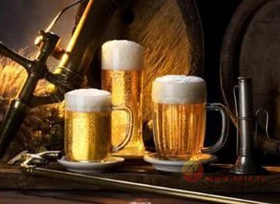 海苔和啤酒可以同食么,真相究竟是什么