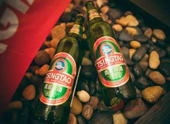 青岛啤酒价格是多少,青岛啤酒价格汇总