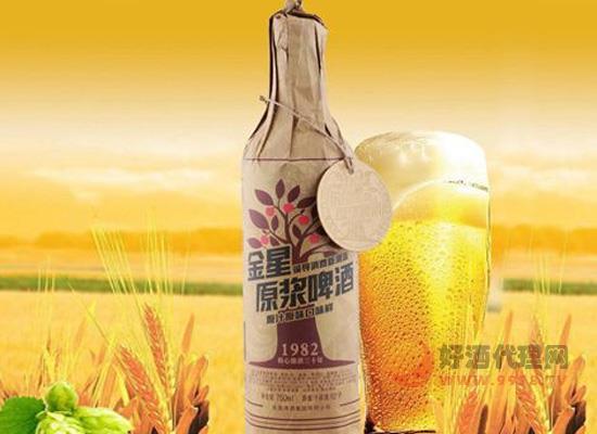 金星啤酒最新價格表,有需要的朋友可以收藏哦