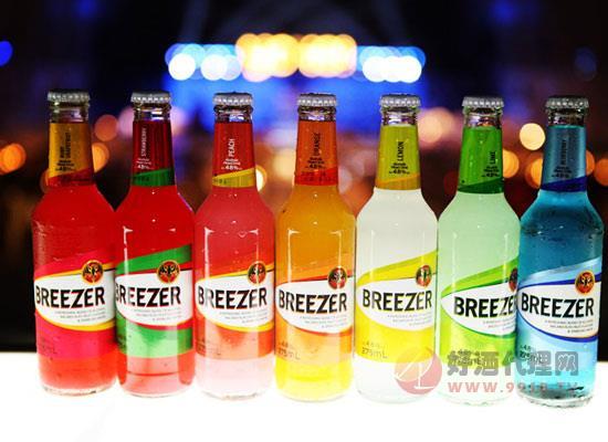 冰銳雞尾酒價格貴嗎,冰銳雞尾酒價格表