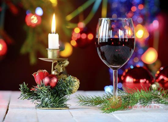 葡萄酒中有沉淀好不好,这些沉淀是什么原因造成的