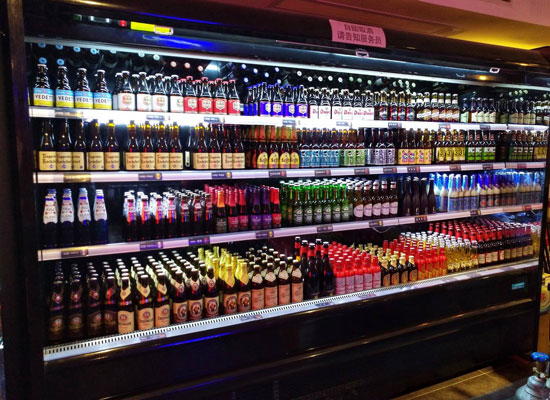 买啤酒应注意什么,啤酒挑选三个实用小技巧