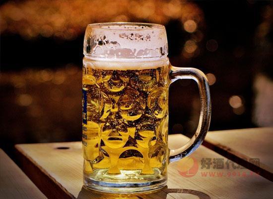 啤酒一般多少度,啤酒和鸡尾酒哪个度数高