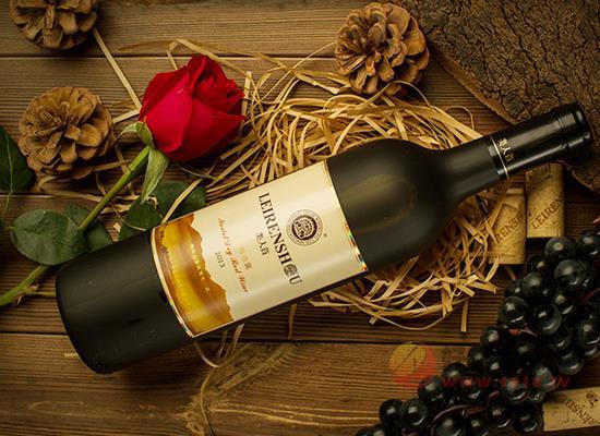 代理宁夏葡萄酒怎么样,代理时葡萄酒公司该如何选择