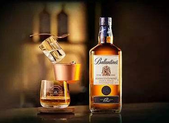百齡壇威士忌價格怎么樣,百齡壇最新價格表介紹
