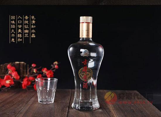 谢师宴用什么白酒,金榜题名庆祝专属酒