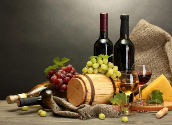风之语藏酿红葡萄酒怎么样,喝起来口感如何