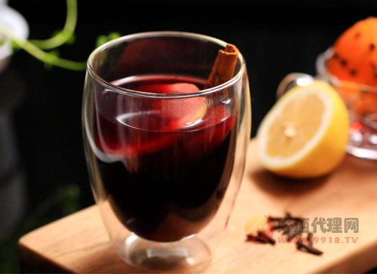 男性喝紅酒有什么好處,這幾大好處每個男人都想要