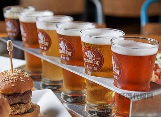 酒水代理商怎么做,做啤酒代理要注意什么