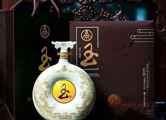 做酒代理需要什么手续,酒水代理资质条件