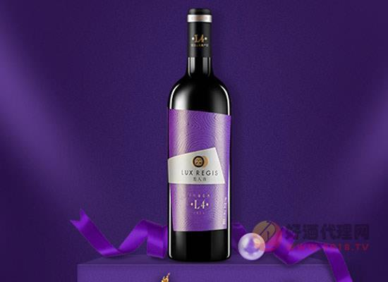 类人首葡萄酒价格怎么样,类人首干红葡萄酒一览表