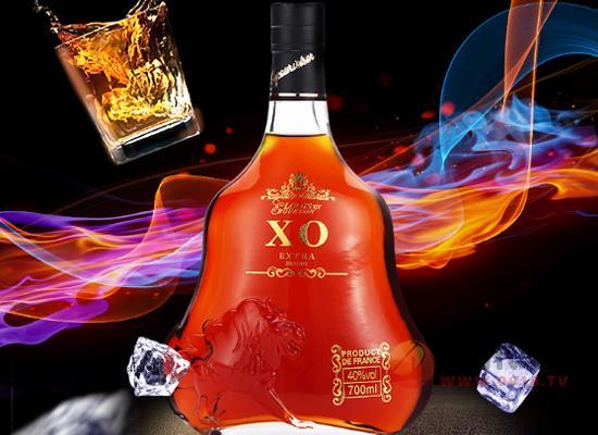 路易十四白蘭地多少錢一瓶,價格貴嗎