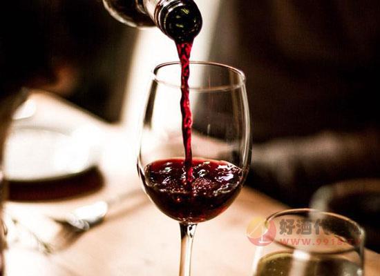 紅酒是陳的好還是新鮮的好,紅酒十大誤區