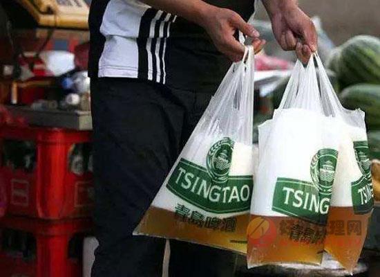 青島啤酒有幾個系列,盤點青島啤酒種類大全