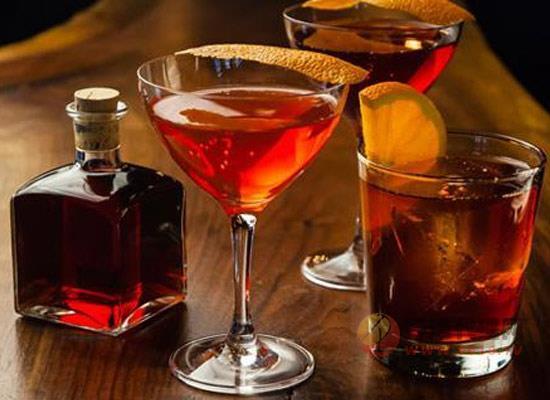 進口紅酒好喝嗎,葡萄牙玫瑰波特紅酒怎么樣