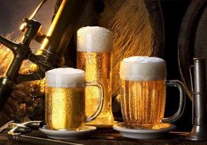 精釀啤酒品牌