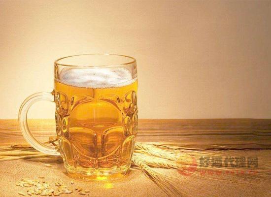 日常啤酒小知识,你知道多少