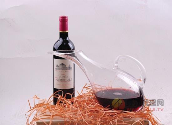 素食葡萄酒是什么酒,它是怎么酿制而成的