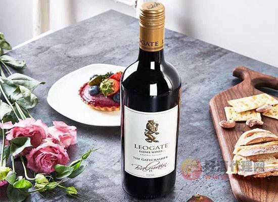 澳洲巴尔曼价格贵吗,巴尔曼混酿葡萄酒整箱多少钱