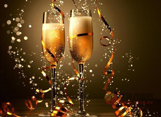 酒浓香槟是什么,酒农香槟的优势有哪些