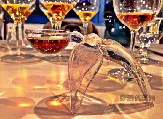 法國帕特城堡貴腐酒多少錢,貴腐酒價格貴嗎