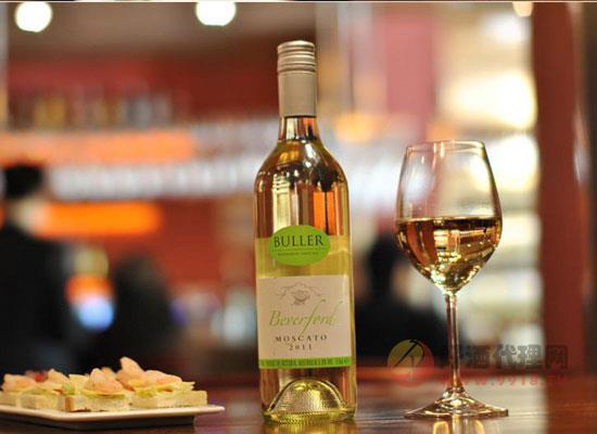 甜葡萄酒有哪些品牌比较好,甜红葡萄酒推荐