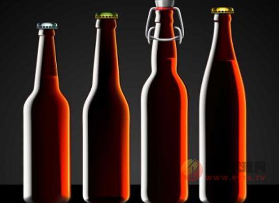为什么没有塑料瓶装的啤酒 啤酒包装都用玻璃瓶的原因