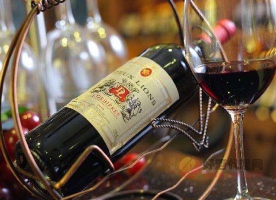 法国红酒加盟店赚钱吗,代理法国红酒的优势