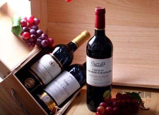 年份久的葡萄酒好喝吗,窖龄长的葡萄酒需要醒酒吗