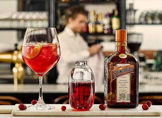 君度力嬌酒是什么酒,500毫升君度力嬌酒多少錢