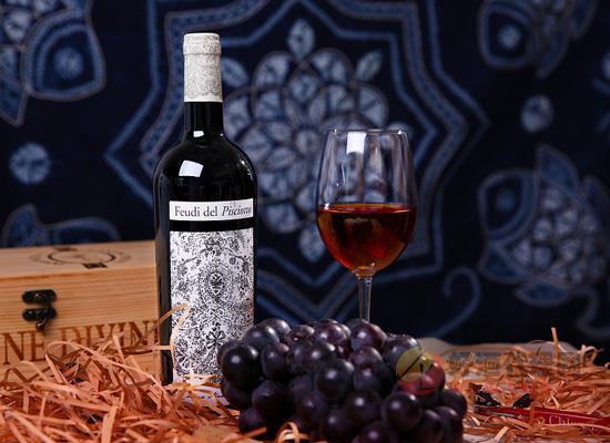 紅酒多酚是紅酒提取物嗎 紅酒多酚有哪些好處