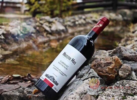 經銷商現在做什么產品好,紅酒經銷商選產品四大原則