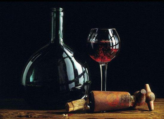 多少钱的红酒需要醒酒 一百块的红酒需要吗