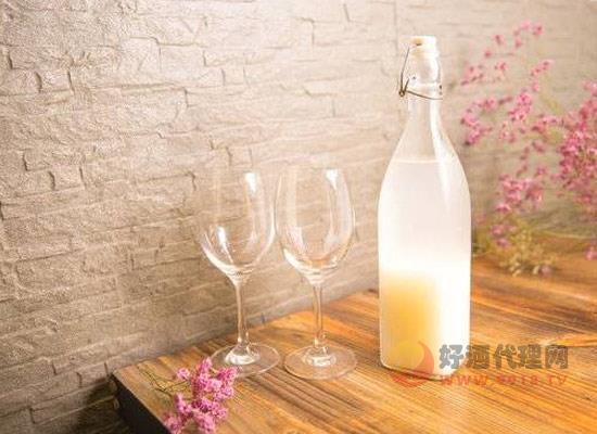 檸檬和米酒可以同食嗎,檸檬米酒的制作方法有哪些