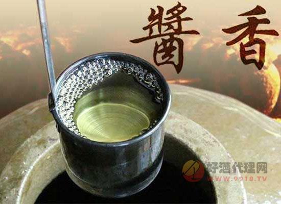 中秋节为什么都喜欢喝酱香酒,酱香酒有哪些好处