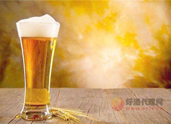 新鄉市奧威飲品有限公司招商,祝賀與好酒代理網再次合作!