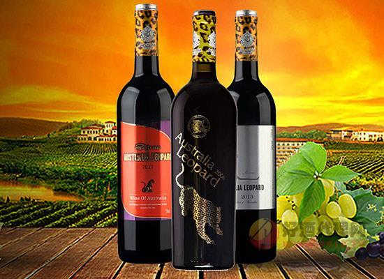 新手购买葡萄酒应注意什么,挑选商家的标准有哪些